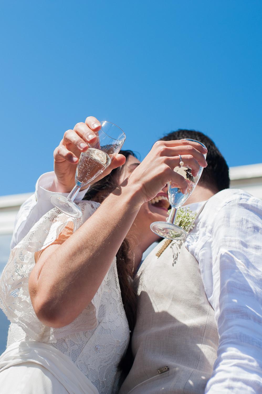 huwelijksfotografie trouwen in porto champagne