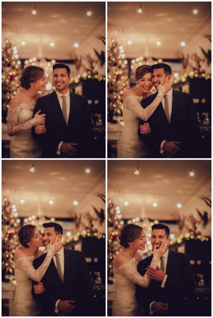 Huwelijksfotografie Antwerpen zoute zoen fotoshoot kleur