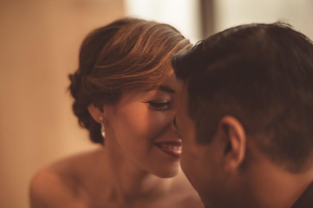 Huwelijksfotografie Antwerpen KBC toren fotoshoot kathedraal
