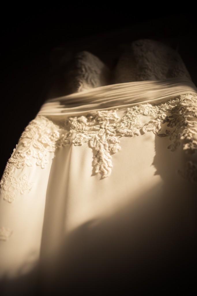 huwelijksfotografie, antwerpen, deurne, bruiloft, klaarmaken, make-up, trouwjurk, bruidsjurk