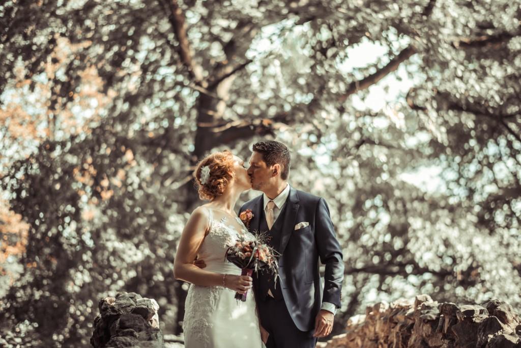 huwelijksfotograaf antwerpen, bruiloft, huwelijkreportage, fotoshoot, rusty, centre