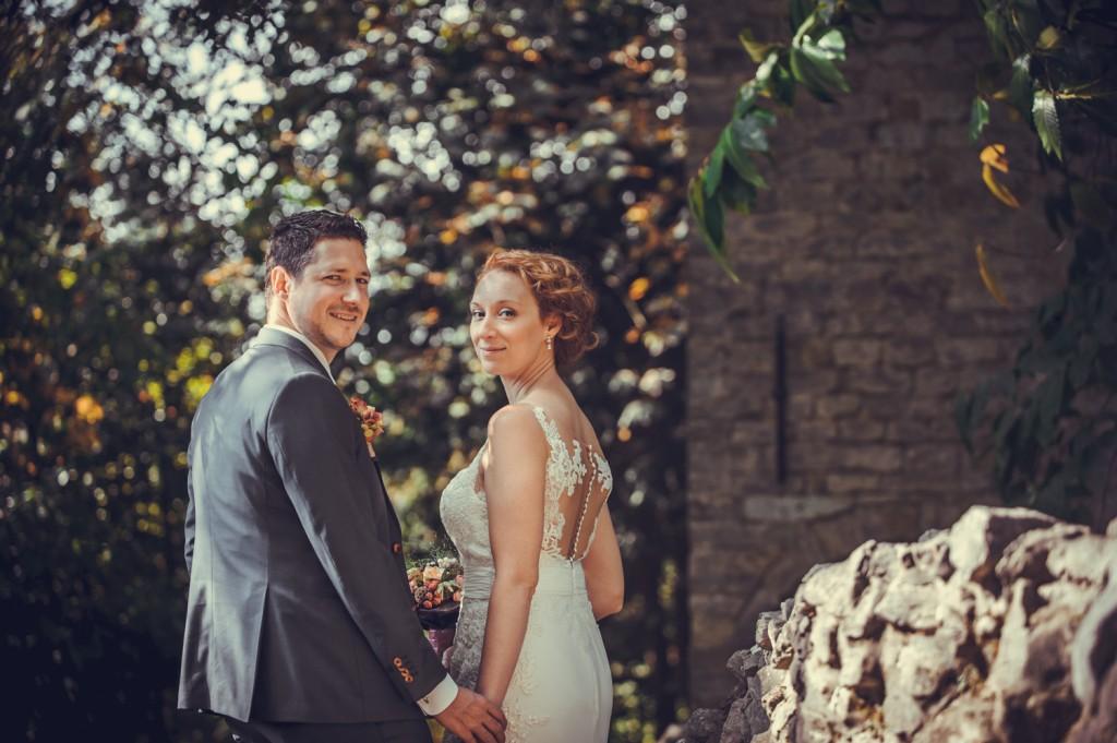 huwelijksfotograaf antwerpen, bruiloft, huwelijkreportage, fotoshoot, rusty, back
