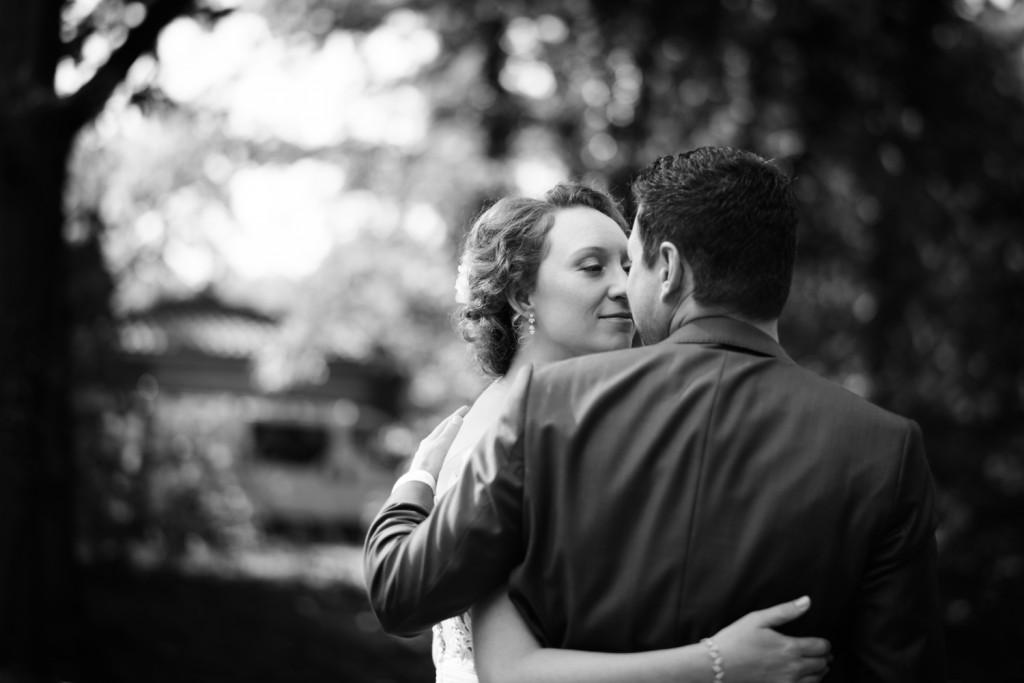 huwelijksfotograaf antwerpen, bruiloft, huwelijkreportage, fotoshoot, zwart wit close