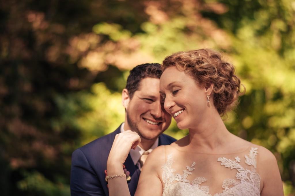 huwelijksfotograaf antwerpen, bruiloft, huwelijkreportage, fotoshoot, color