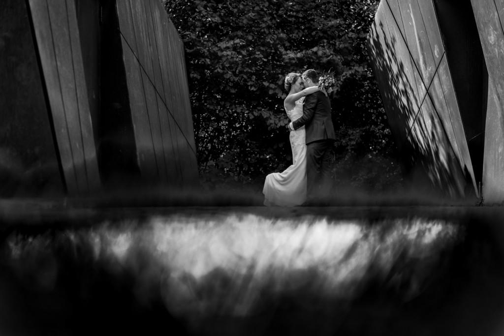 huwelijksfotograaf antwerpen, bruiloft, huwelijkreportage, fotoshoot, zwart wit, foreground