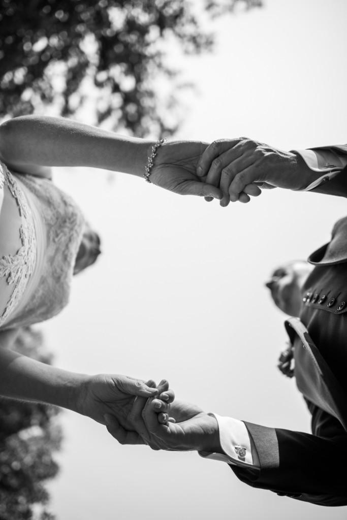 huwelijksfotograaf antwerpen, bruiloft, huwelijkreportage, fotoshoot, zwart wit, onder
