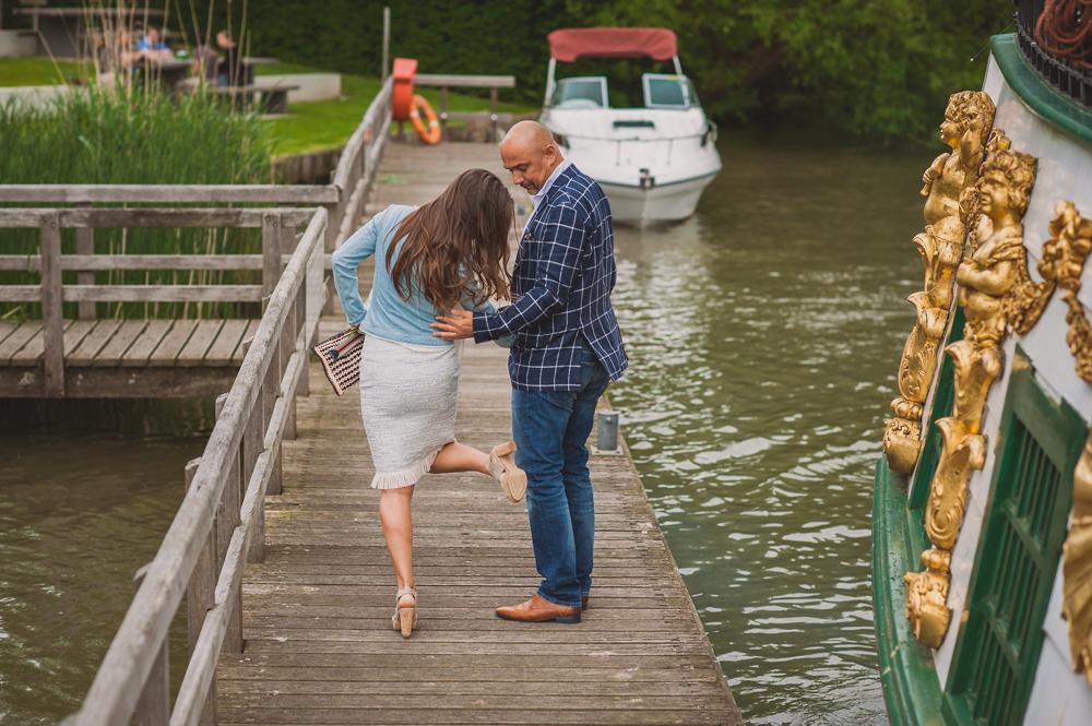 Huwelijk, trouw, bruiloft, mieke , renaat, huwelijksfotograaf, fotograaf, gezin, familie, ceremonie, stadshuis gent,