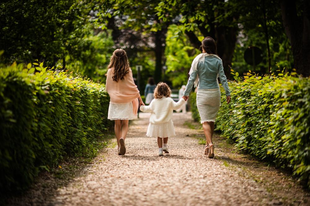 Huwelijk, trouw, bruiloft, mieke , renaat, huwelijksfotograaf, fotograaf, gezin, familie, ceremonie,
