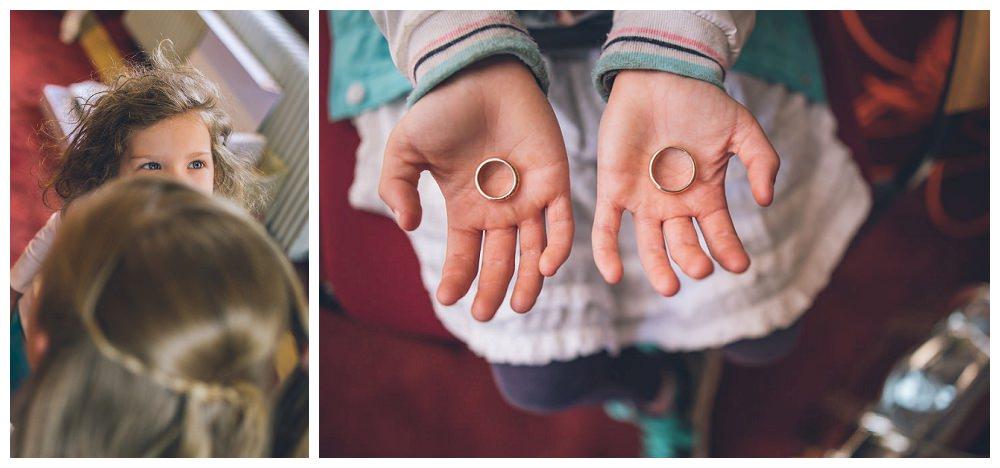 huwelijksfotograaf, antwerpen, nederland, kasteel de essenburgh, voorbereiding, kinderen, dochter, ringen