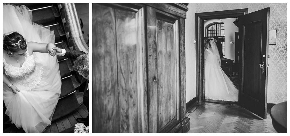 huwelijksfotograaf, antwerpen, nederland, kasteel de essenburgh, bruiloft