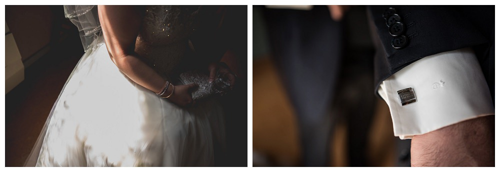 huwelijksfotograaf, kerk heilige maria zuivering, bruid, bruidegom