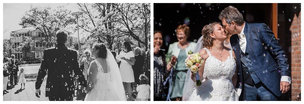 Huwelijksfotograaf, nederland, antwerpen, gemeentehuis putten, bellen