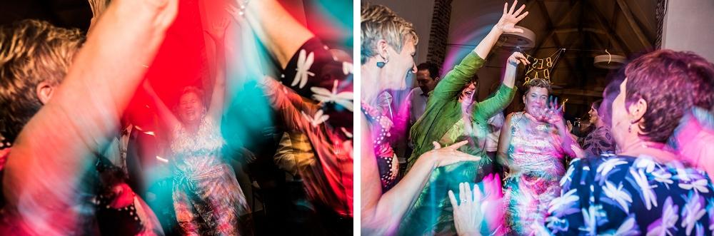 huwelijksfotograaf, bruiloft, tarantella, slingers, dans, bruidegom, pladutse 3