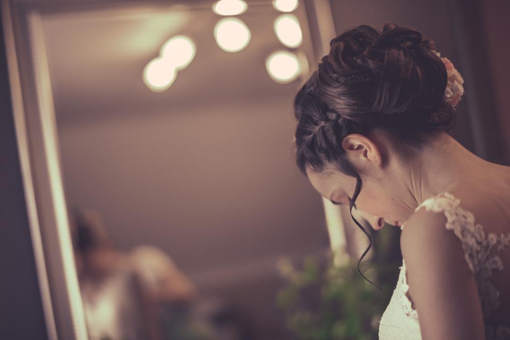 huwelijksfotograaf, aankleden, bruid, brussel, trouwen, bruiloft, voorbereiding