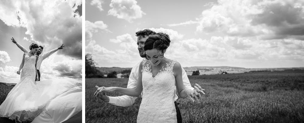 huwelijksfotograaf, bruiloft, fotoshoot, gent