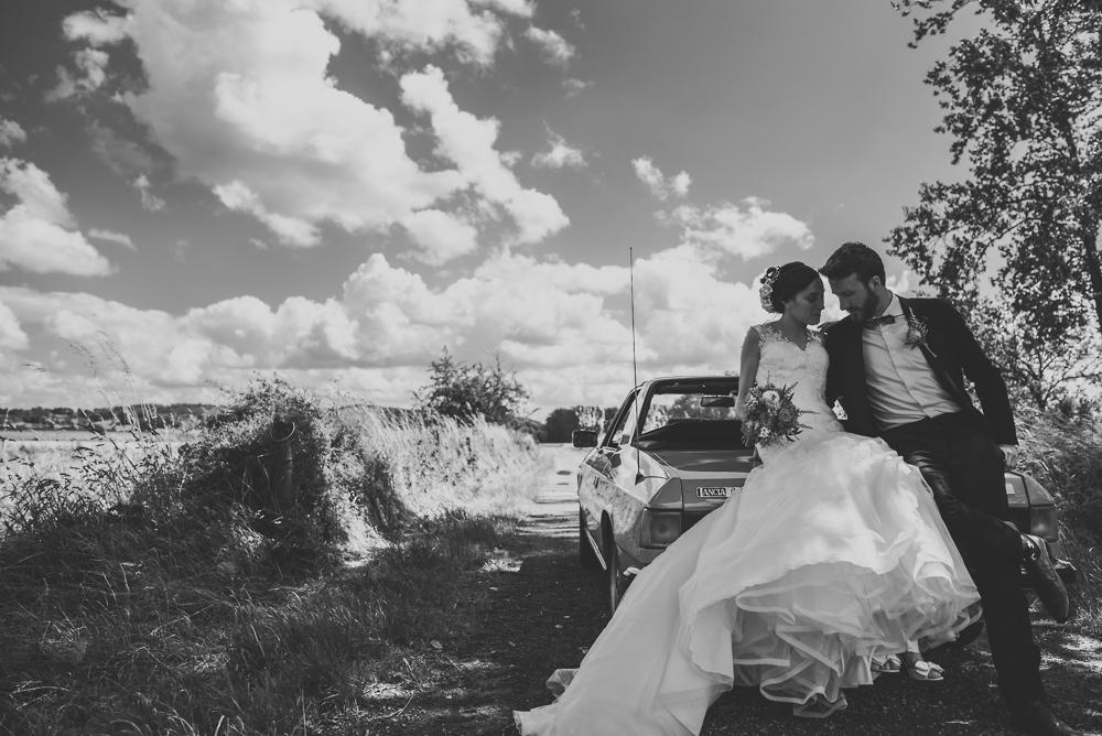 huwelijksfotograaf, bruiloft, fotoshoot, gent, lancia