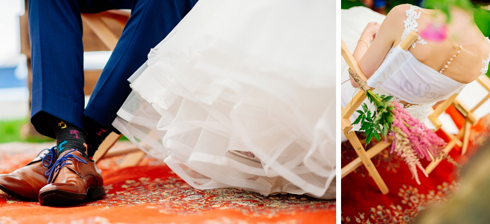 huwelijksfotografie, ceremonie, bruidegom, en moeder, pladutse 3, trouwen, bruid, bruidegom, zus