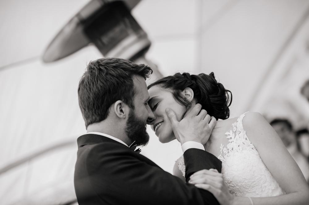 huwelijksfotografie, ceremonie, bruidegom, en moeder, pladutse 3, trouwen, bruid, bruidegom