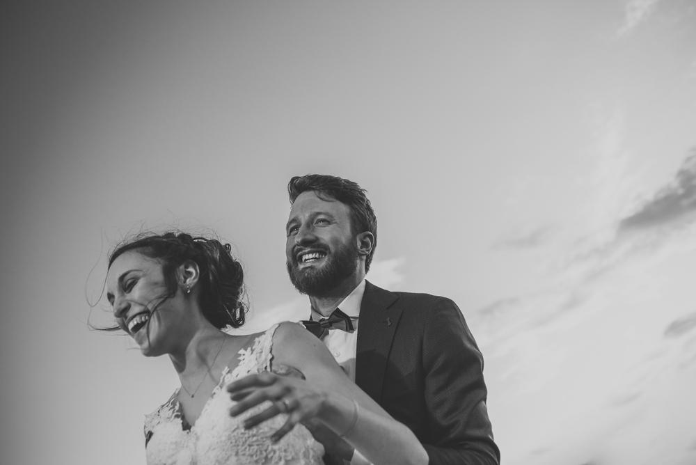 bruiloftfotograaf, trouwen, fotoshoot, zonsondergang, pladutse 3