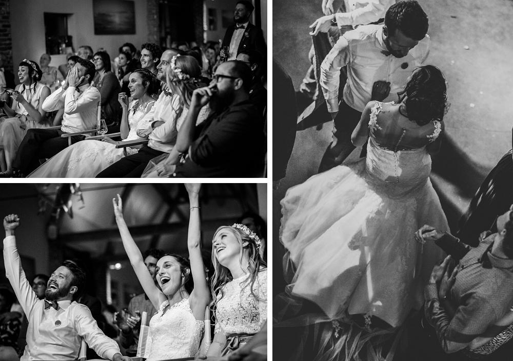 huwelijksfotografie, fotograaf, bruiloft, viering,