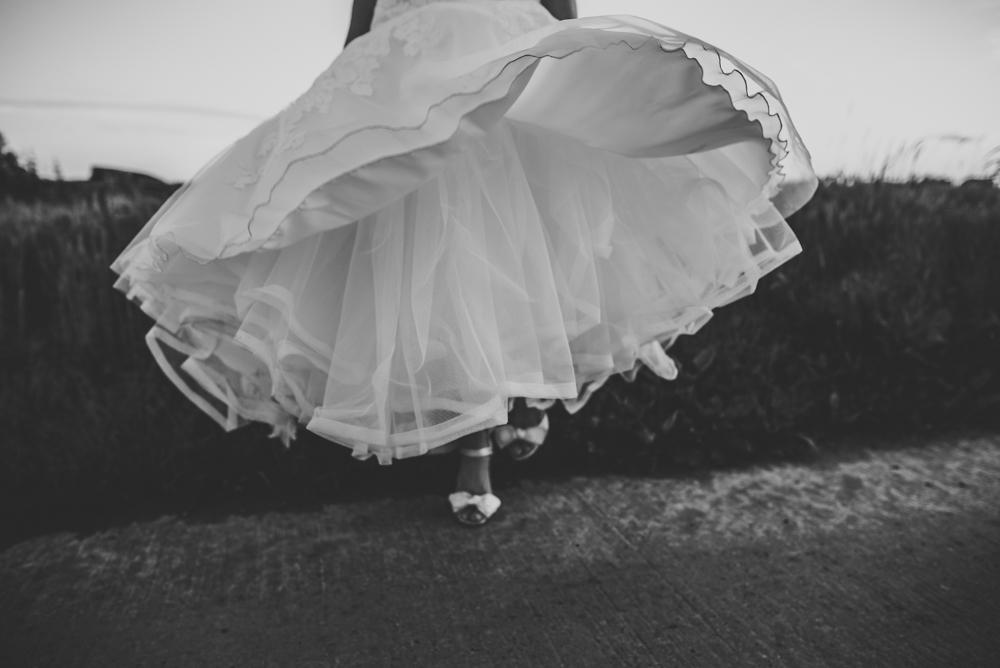 bruiloftfotograaf, trouwen, fotoshoot, zonsondergang, pladutse 3, trouwfotografie
