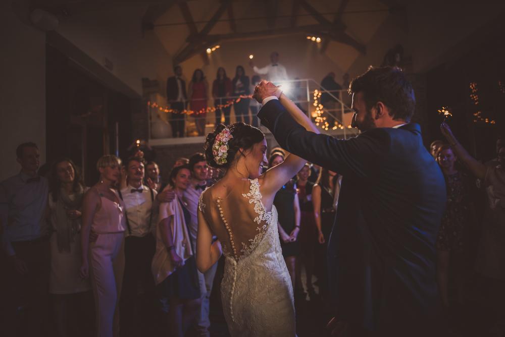 huwelijksfotograaf, fotografie, openingsdans, trouwen, bruiloft, pladutse 3