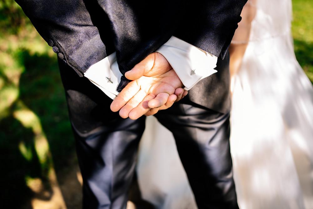 trouwfotograaf, bruiloft, portret, bridal shoot, bruidspaar, fotoshoot, reportage, huwelijk, nederland, kasteel de essenburgh