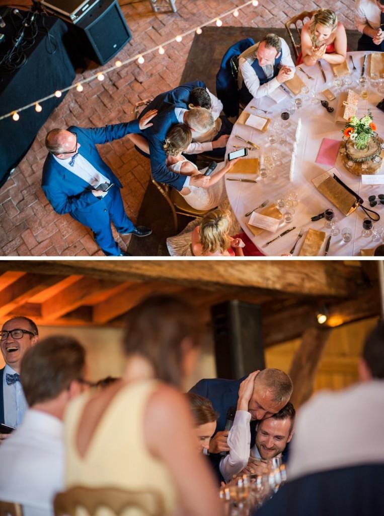 Wedding Paddy Joke_0010
