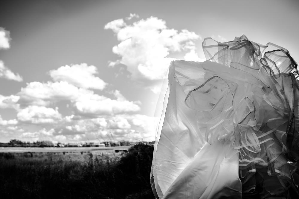 huwelijksfotograaf, bruiloft, fotoshoot, gent,