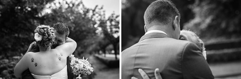 wedding huwelijksfotografie trouw leslie inke bruiloft fotograaf antwerpen