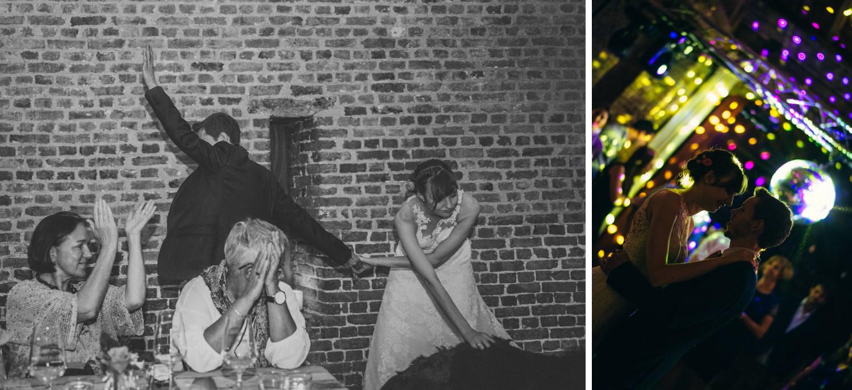 wedding huwelijksfotograaf bruiloft trouwfotograaf sam jolien huwelijksfotografie john journey