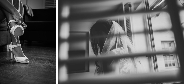 huwelijksfotograaf bruiloft trouwfotografie renaat mieke auberge du pecheur familie kinderen