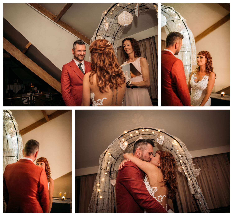 huwelijksfotografie, huwelijksfotograaf, antwerpen, trouw, bruiloft, huwelijk