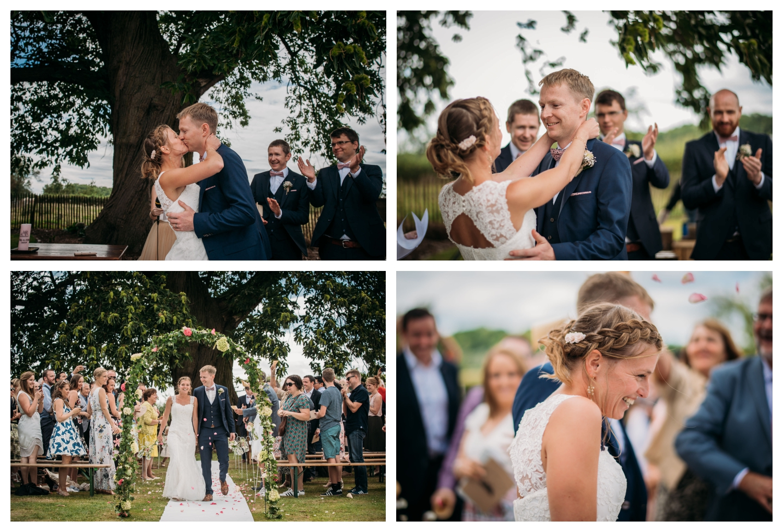 Huwelijksfotograaf, huwelijksfotografie, trouw, bruiloft